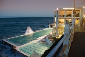 Bondi-Icebergs-at-Dusk-960-608x405