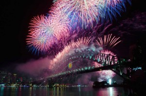 Sydney_Harbour_Bridge_Fireworks_NYE