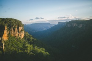 kangaroo-valley-portrait_03